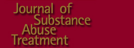 A Case of Mutism Subsequent to Cocaine Abuse - Journal of ...